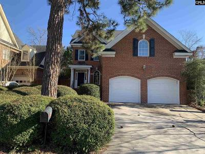 Wildewood Single Family Home For Sale: 213 Miles
