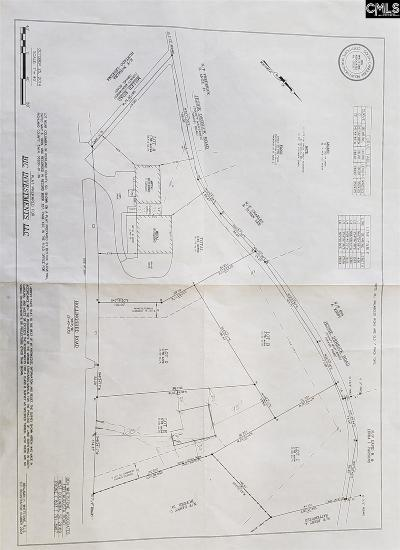 Irmo Residential Lots & Land For Sale: Jesse Derrick