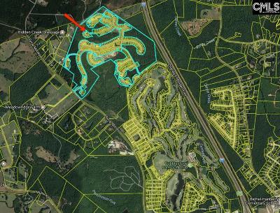 Cobblestone Park Residential Lots & Land For Sale: 794 Carolina Aster