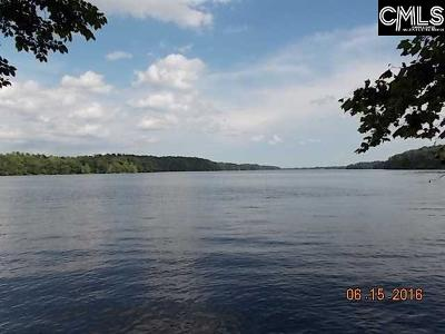 Wateree Hills, Lake Wateree, wateree estates, wateree hills, wateree keys, lake wateree - the woods Residential Lots & Land For Sale: 13 Wateree Key