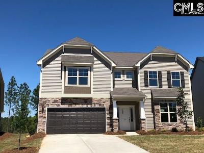 Lexington County, Richland County Single Family Home For Sale: 146 Aldergate #18