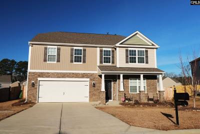 Chapin Single Family Home For Sale: 524 Eagles Rest
