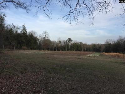 Batesburg, Leesville Residential Lots & Land For Sale: Grayfield