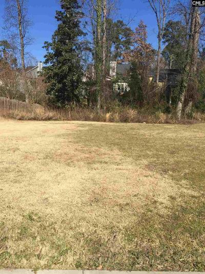 Olde Park Residential Lots & Land For Sale: 100 Creek Vista