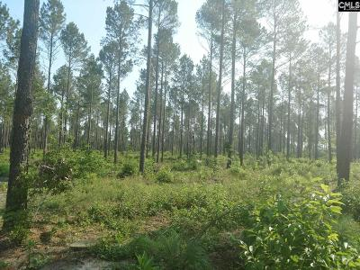 Batesburg, Leesville Residential Lots & Land For Sale: Clover