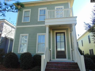 Columbia Rental For Rent: 112 Ratchford