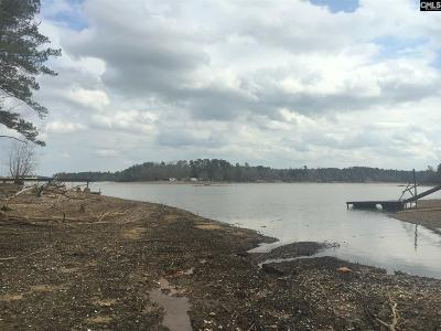 Batesburg, Leesville Residential Lots & Land For Sale: Georgia