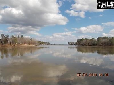 Wateree Hills, Lake Wateree, wateree estates, wateree hills, wateree keys, lake wateree - the woods Residential Lots & Land For Sale: 349 Molly Creek