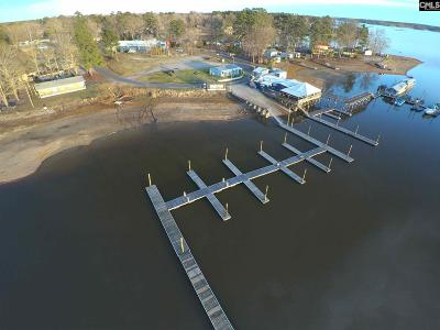 Commercial For Sale: 850 Marina