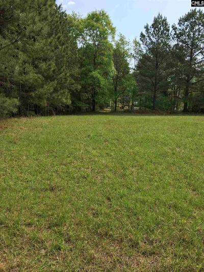 Residential Lots & Land For Sale: Island View