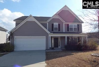 Columbia Rental For Rent: 816 Wing Stripe