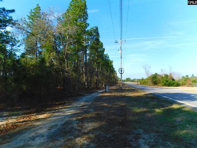 Residential Lots & Land For Sale: Pond Branch