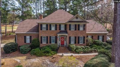 Columbia SC Single Family Home For Sale: $339,000