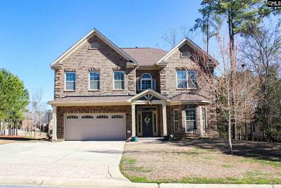 Chapin Single Family Home For Sale: 101 Keepers