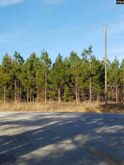 Elgin Residential Lots & Land For Sale: 2839 Outlaw