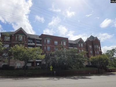 Columbia Rental For Rent: 900 Taylor #415