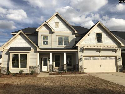 Lexington County Single Family Home For Sale: 328 Lightning Bug