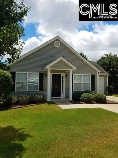 Lexington County Rental For Rent: 156 Phoenix