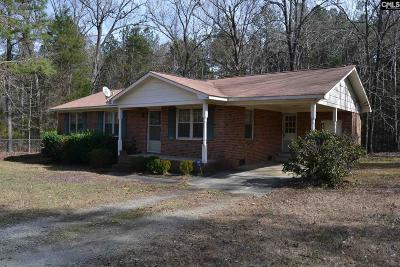 Chapin Single Family Home For Sale: 351 Primrose