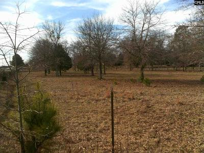 Lexington County Residential Lots & Land For Sale: 2585 Cedar Grove