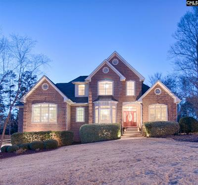 chapin Single Family Home For Sale: 217 Racket
