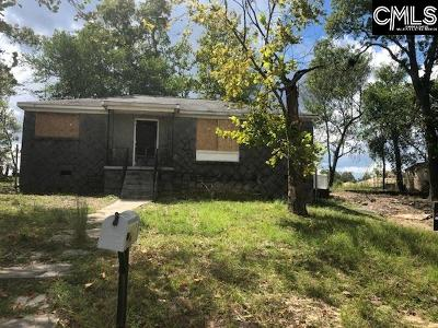 Columbia Rental For Rent: 3539 Judy