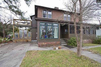 Columbia Rental For Rent: 1129 Benton