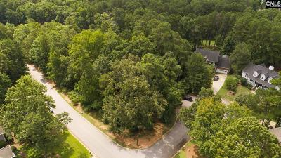 Timberlake Plantation Residential Lots & Land For Sale: 703 Oxenbridge
