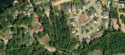 Cherokee Shores Residential Lots & Land For Sale: 125 Cherokee Shores