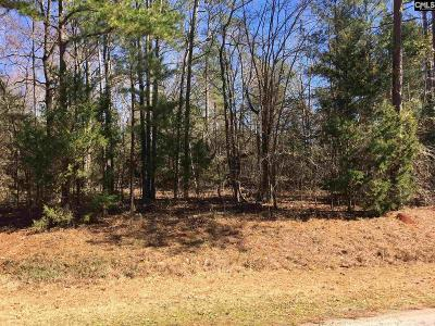 Lakeview Residential Lots & Land For Sale: Lakeview