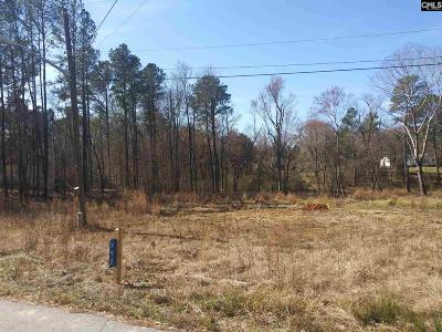 Prosperity Residential Lots & Land For Sale: 152 Williams Wood