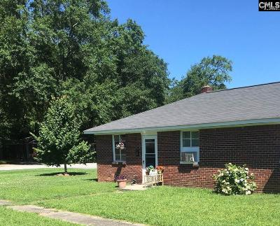 Lexington County Rental For Rent: 912 Central #904