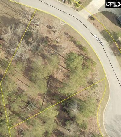 Pintail Point, Harbour Watch, Heritage Farm, Kelsey Glen, Mallard Lakes, Timberland Place Residential Lots & Land For Sale: 106 Port O Call