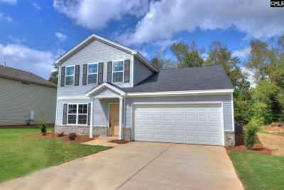 Lexington SC Single Family Home For Sale: $224,597