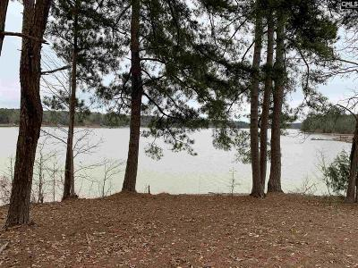 Residential Lots & Land For Sale: Lot 1 Wyses Ferry