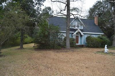 Richland County Single Family Home For Sale: 419 Vanboklen
