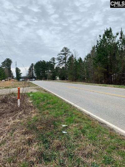 Chapin Residential Lots & Land For Sale: Chapin