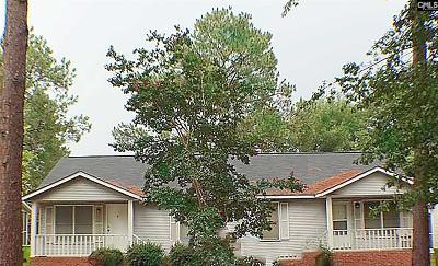 Forest Acres Multi Family Home For Sale: 1904 Greenoaks