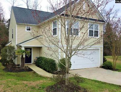 Foxport Single Family Home Contingent Sale-Closing: 86 Crossfox