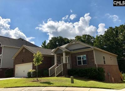 Lexington Single Family Home For Sale: 137 Saks