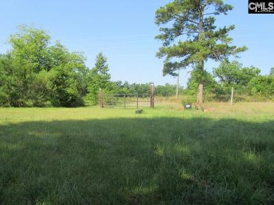 Gilbert Residential Lots & Land For Sale: 262 Beulah Church