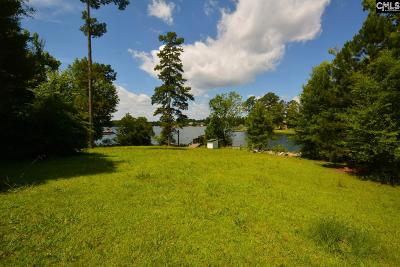 Chapin Residential Lots & Land For Sale: 170 D Captain Lowman