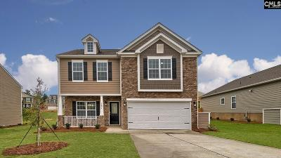 Blythewood Single Family Home For Sale: 181 Crimson Queen