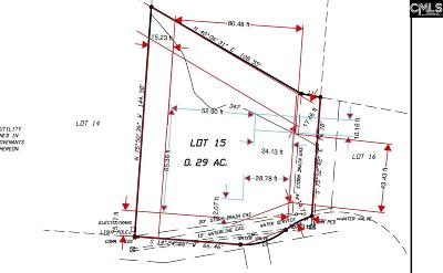 Residential Lots & Land For Sale: 179 Greenside