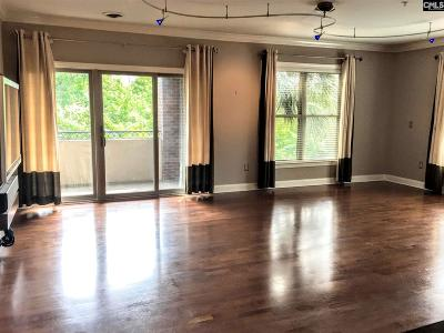 Columbia Condo For Sale: 1320 Pulaski #B-104