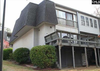 Rental For Rent: 301 Harbor #16D