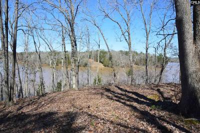 Residential Lots & Land For Sale: 3135 Catawba