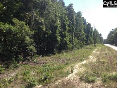 Lexington County, Richland County Residential Lots & Land For Sale: 231 Cedar Branch