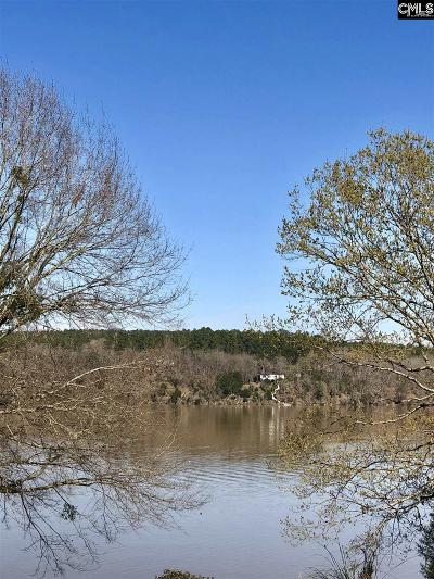 Wateree Hills, Lake Wateree, wateree estates, wateree hills, wateree keys, lake wateree - the woods Residential Lots & Land For Sale: 1652 Ginkgo