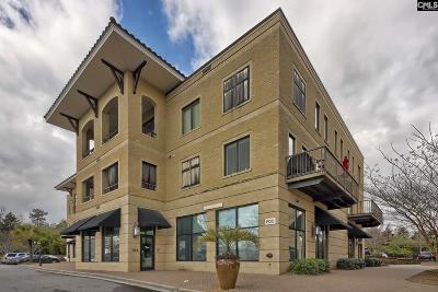 Lofts At Bower Commons Condo For Sale: 1221 Bower #206